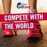 world run day